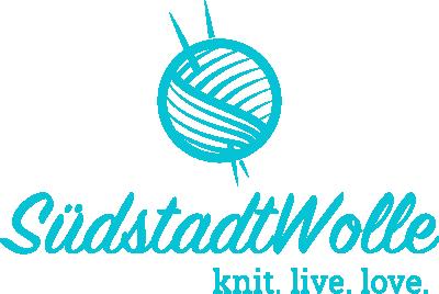 SüdstadtWolle Logo